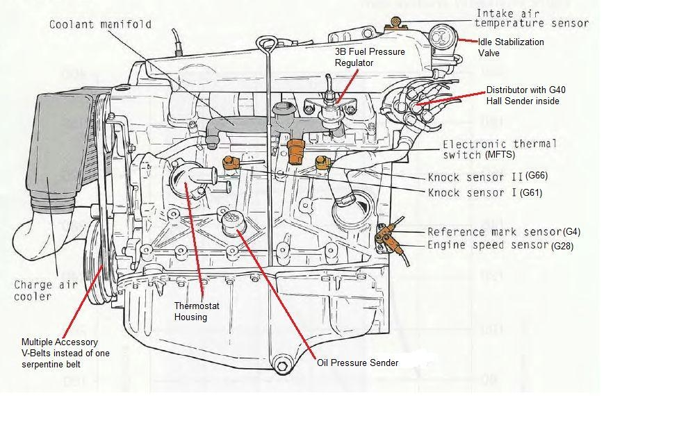 43cc harley chopper wiring diagram