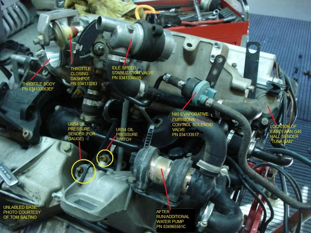 diagram further audi evap canister purge valve location in addition