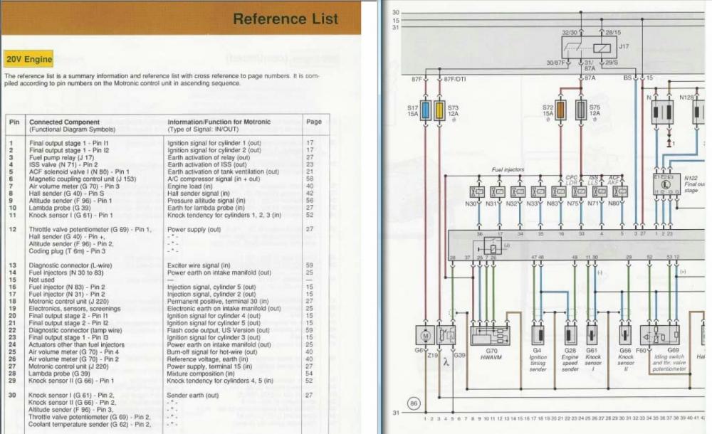 11si alternator wiring diagram 21si alternator wiring 11Si Alternator Delco 10SI Alternator Wiring Diagram