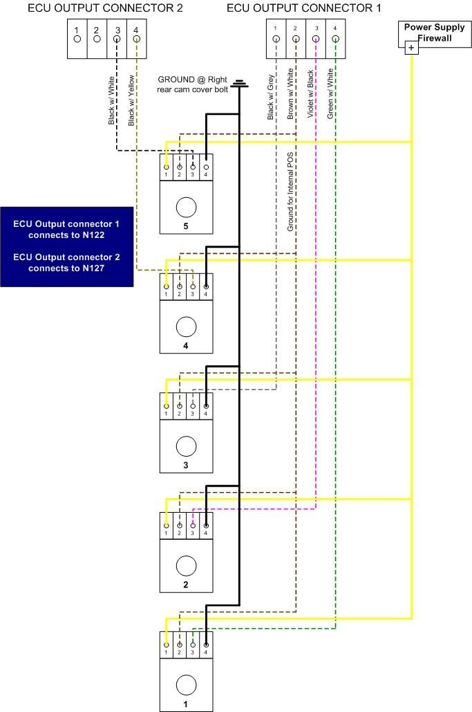 quattroworld com forums urs4  urs6  s2  rs2 Audi Fuse Box Diagram Audi A6 Wiring-Diagram