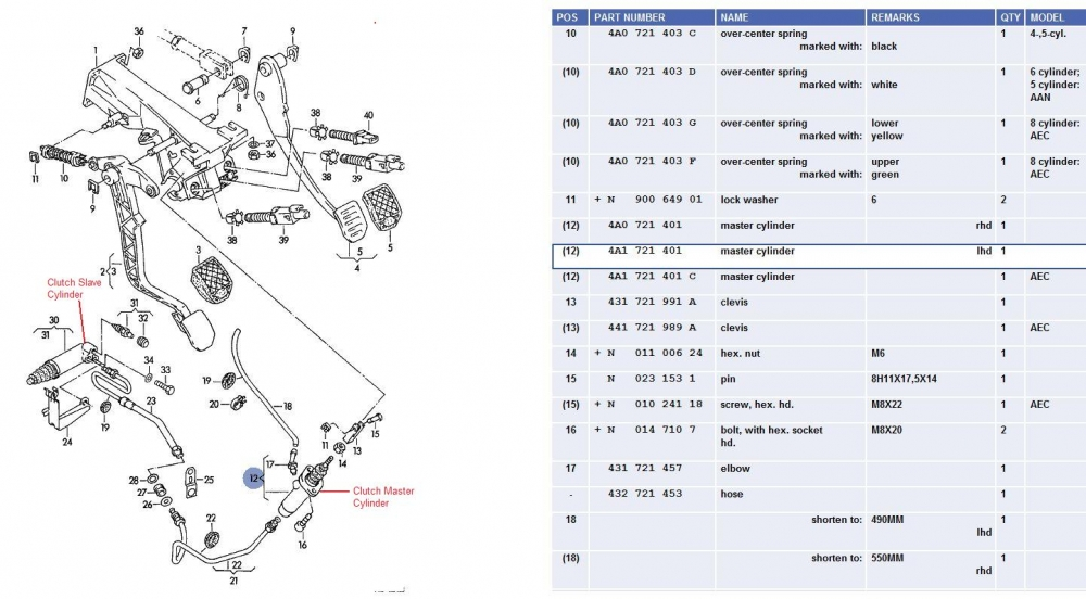 e30 wiring diagram with 2005 Bmw Air Suspension Relay Location on E39 Bmw Oil Temp Sensor Location furthermore Oxygen Sensor Wiring Diagram likewise Turn Signal Flasher Location On 2002 E 550 additionally Showthread additionally 28 Model A Ignition Wire Diagram.