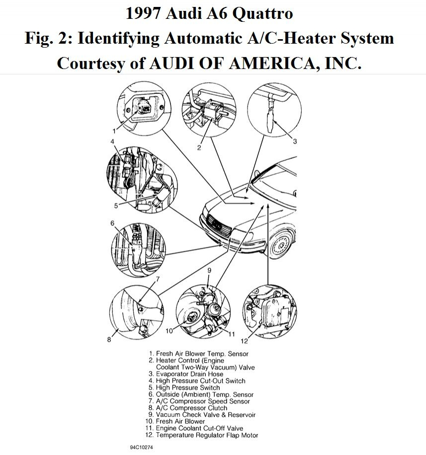 A T Vacuum Diagram Enthusiast Wiring Diagrams Vw Hose Diy Enthusiasts Audi A4 1 8t Engine as well Ryobi Ts13550  pound Miter Saw Parts C 7931 8004 8014 as well Mercedes Benz Fuse Box Fire in addition Ac Heat Either But Not Both Motor Control Head 2851753 additionally 2002 Volkswagen Passat Parts Diagram. on 1 8t motor diagram