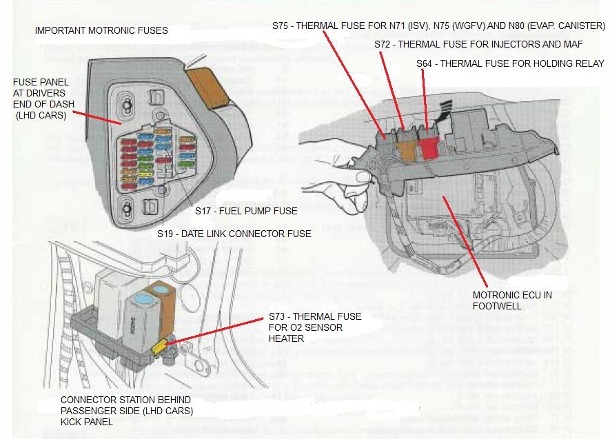 ImportantMotronicFuses_1 quattroworld com forums urs4 urs6 s2 rs2 audi a6 c5 fuse box location at mifinder.co