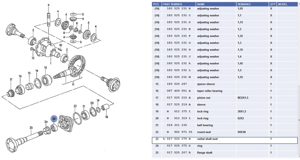 Case 1845c Schematic on Case 430 Tractor Wiring Diagram