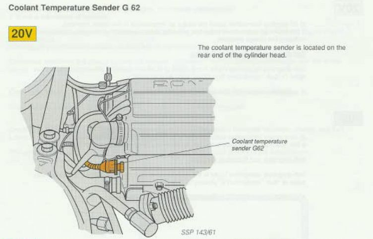 enginecoolantg62 quattroworld com forums g62 engine coolant temp (ect) sensor info Cam Sensor Wiring Diagram at bakdesigns.co