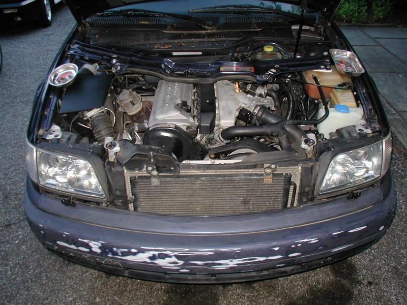 Help T Difficult Vacuum Boost Leak Turbo Wastegate A