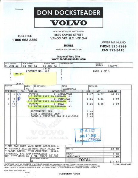 volvo4pinconnectorinvoice coil options review with ls2 info audiworld forums ls2 coil wiring diagram at readyjetset.co